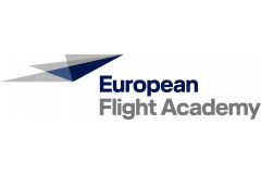 Erobern Flight Academy