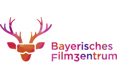 Bayrisches Filmzentrum