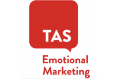 TAS Emotional Marketing
