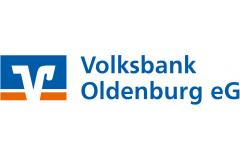 Volksbang Oldenburg eG