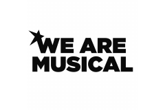 We are musical
