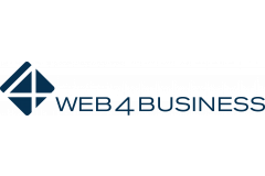 Web4Business
